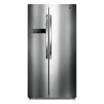 LG GR-BL78SV 825L對開變頻冰箱(福利品出清)