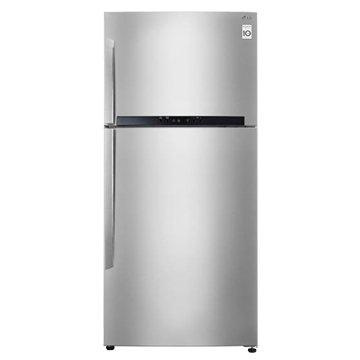 【電冰箱】LG GN-B560SV