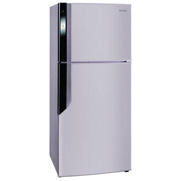 Panasonic  國際牌NR-B486GV-P 485L雙門變頻紫羅蘭冰箱