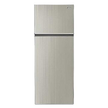 Panasonic 國際牌 NR-B408TV-H 393L雙門變頻無邊框璀璨金冰箱