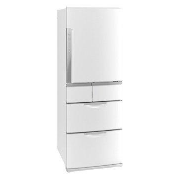 MITSUBISHI MR-BXC53X-W-C 525L五門變頻絹絲白日製冰箱