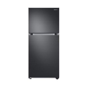 SAMSUNG RT18M6219SG/TW 500L雙門變頻雙循環冰箱