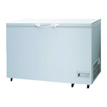 SANLUX 台灣三洋 SCF-602(T) 602L冷凍櫃