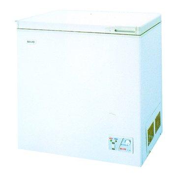 SANLUX 台灣三洋 SCF-200(T) 200L冷凍櫃