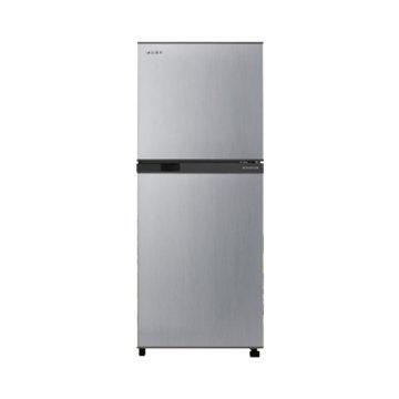 TOSHIBA GR-A25TS(S) 192L變頻銀色冰箱