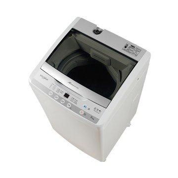 Whirlpool 惠而浦WEC06HW 6KG洗衣機