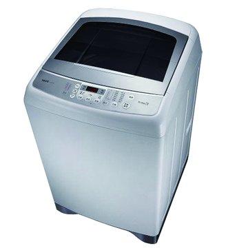 TECO 東元W1391XW 13KG變頻洗衣機(福利品出清)