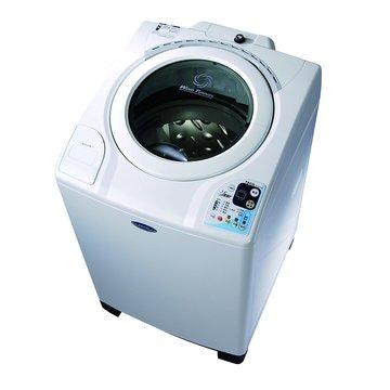 TECO 東元 W1323UW 13KG洗衣機 (福利品出清)