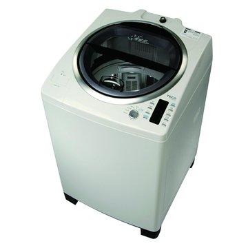TECO 東元 W1480UW 14KG洗衣機(福利品出清)