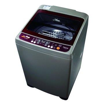 TECO 東元 W1589XN 15KG變頻洗衣機(福利品出清)