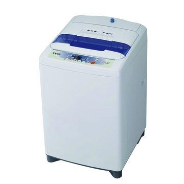 TECO 東元 W1018FW 10KG洗衣機(福利品出清)