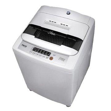 TECO 東元 W1028UN 10KG定頻超音波洗衣機(福利品出清)
