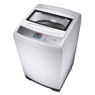 TECO 東元 W1226FW 12KG珍珠白洗衣機(福利品出清)
