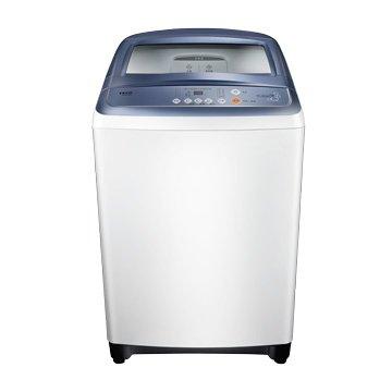 TECO 東元 W1417UW 14KG直立定頻洗衣機