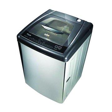 SAMPO 聲寶 ES-D149P(S) 14KG變頻不鏽鋼洗衣機(福利品出清)