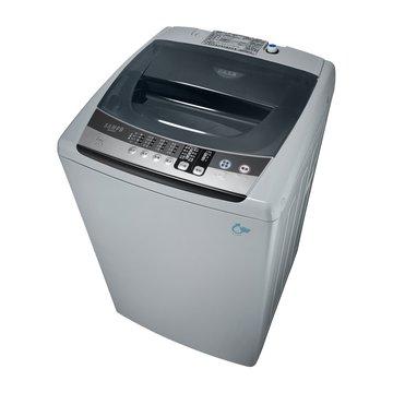 SAMPO 聲寶 ES-E07F(G) 6.5KG 洗衣機