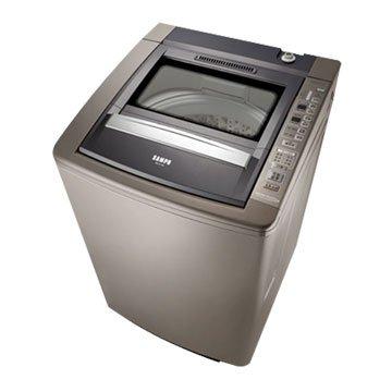 SAMPO ES-E17B(K2) 17KG側控定頻好取式洗衣機