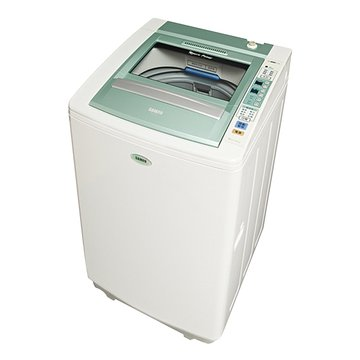 SAMPO 聲寶 ES-A14S(J) 14KG好取式殺菌洗衣機(福利品出清)