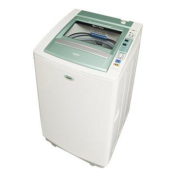 SAMPO 聲寶 ES-AD14S(J) 14KG變頻好取式殺菌洗衣機(福利品出清)