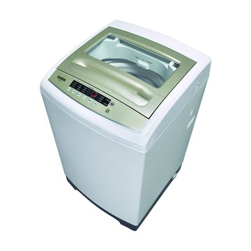 SAMPO 聲寶ES-A13F(Q) 12.5KG洗衣機