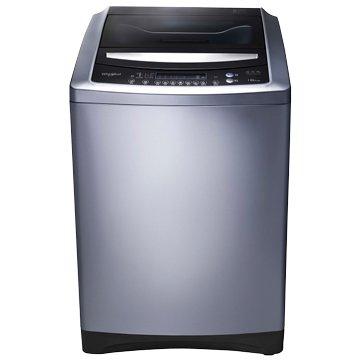 Whirlpool WM16GN 16KG 定頻洗衣機