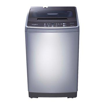 Whirlpool WM10GN 10KG洗衣機
