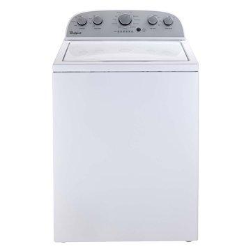 Whirlpool 1CWTW4845EW 11KG美式長棒直立洗衣