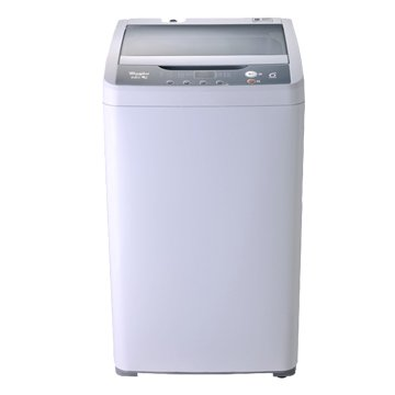 Whirlpool 惠而浦WV652AN  6.5KG洗衣機
