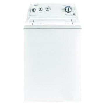 Whirlpool 惠而浦 1CWTW4800YQ 12KG美式波浪雙節棒洗衣機(福利品出清)