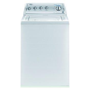 Whirlpool 惠而浦 1CWTW4840YW 12KG美式經典洗衣機(福利品出清)