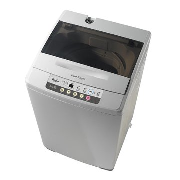 Whirlpool 惠而浦 WM06G 6KG洗衣機