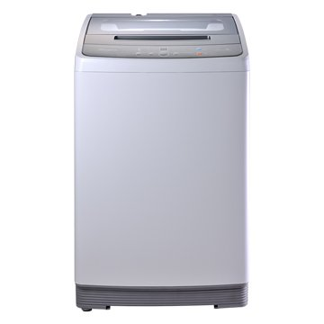 Whirlpool 惠而浦WV10AN 10KG洗衣機