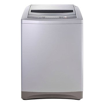 Whirlpool 惠而浦 WV15AD 15KG DD變頻洗衣機(福利品出清)