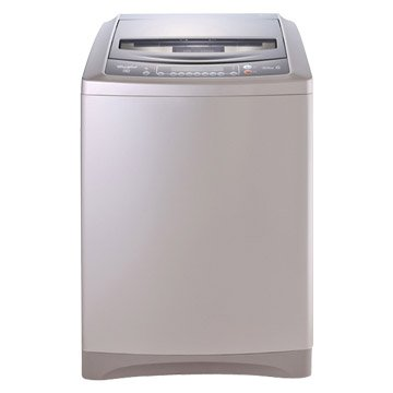 Whirlpool 惠而浦 WV16AD 16KG DD變頻洗衣機(福利品出清)