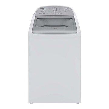 Whirlpool 惠而浦 8TWTW1415CM 14KG直立溫水3D美式強棒洗衣機(福利品出清)