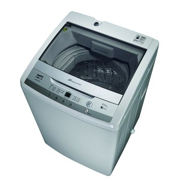 SANLUX 台灣三洋ASW-95HTB 8KG洗衣機