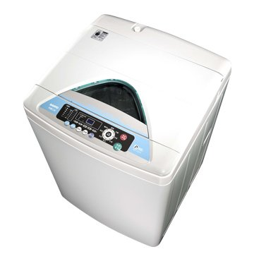 SANLUX 台灣三洋 SW-10UF3 10KG洗衣機(福利品出清)