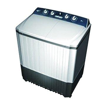LG WP-1410R 14KG雙槽洗衣機(福利品出清)