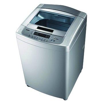 LG WF-154SG 15KG洗衣機(福利品出清)