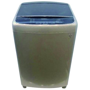 LG WT-D145SG 14KG變頻洗衣機(福利品出清)