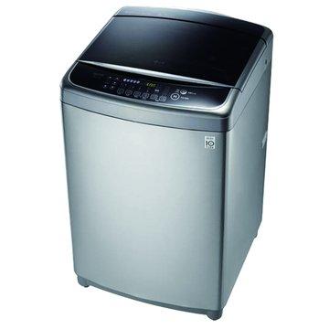 LG WT-D165VG 16KG變頻洗衣機(福利品出清)