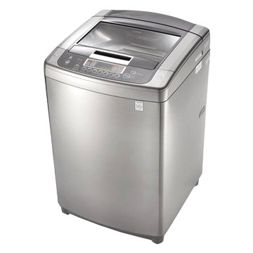LG WT-D160MG 16KG變頻洗衣機(福利品出清)