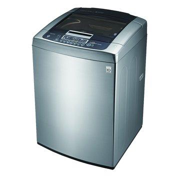 LG WT-D182HVG 18KG變頻洗衣機(福利品出清)