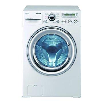 LG WD-13NEW 13KG變頻滾筒洗衣機(福利品出清)