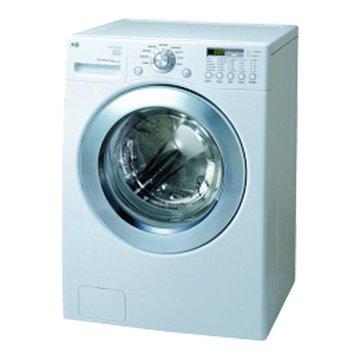 LG WD-12NBW 12KG變頻滾筒洗衣機(福利品出清)