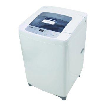 LG WF-109G 10KG洗衣機(福利品出清)