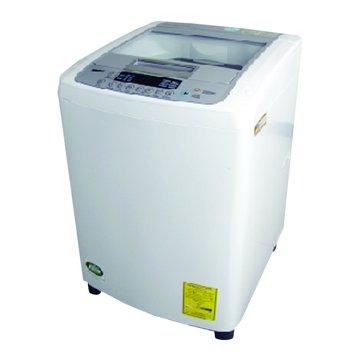 LG WF-119WG 11KG洗衣機(福利品出清)