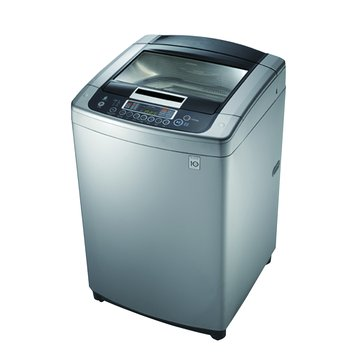LG WT-D130PG 13KGDD變頻洗衣機(福利品出清)