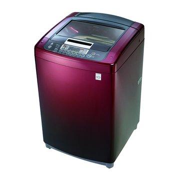 LG WT-D140PG 14KG DD變頻洗衣機(福利品出清)