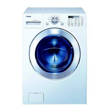 LG WD-16NEB 15KG變頻滾筒洗衣機(福利品出清)